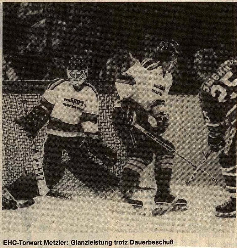 stuttgart hockey