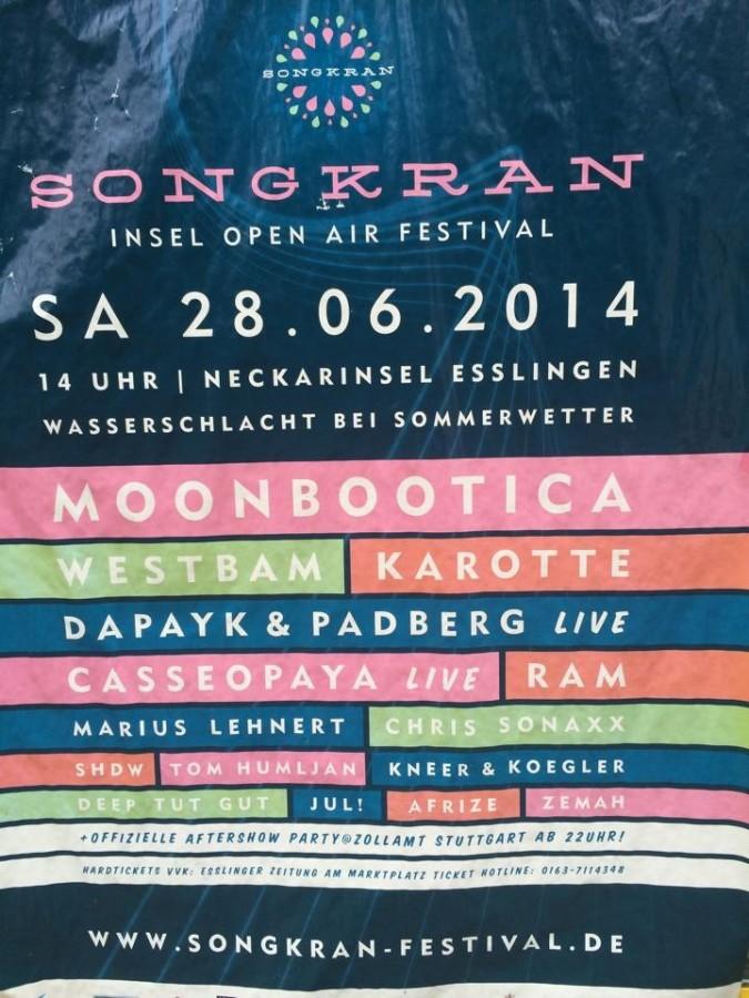 PlakatSongkran1