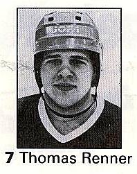 ThomasRenner